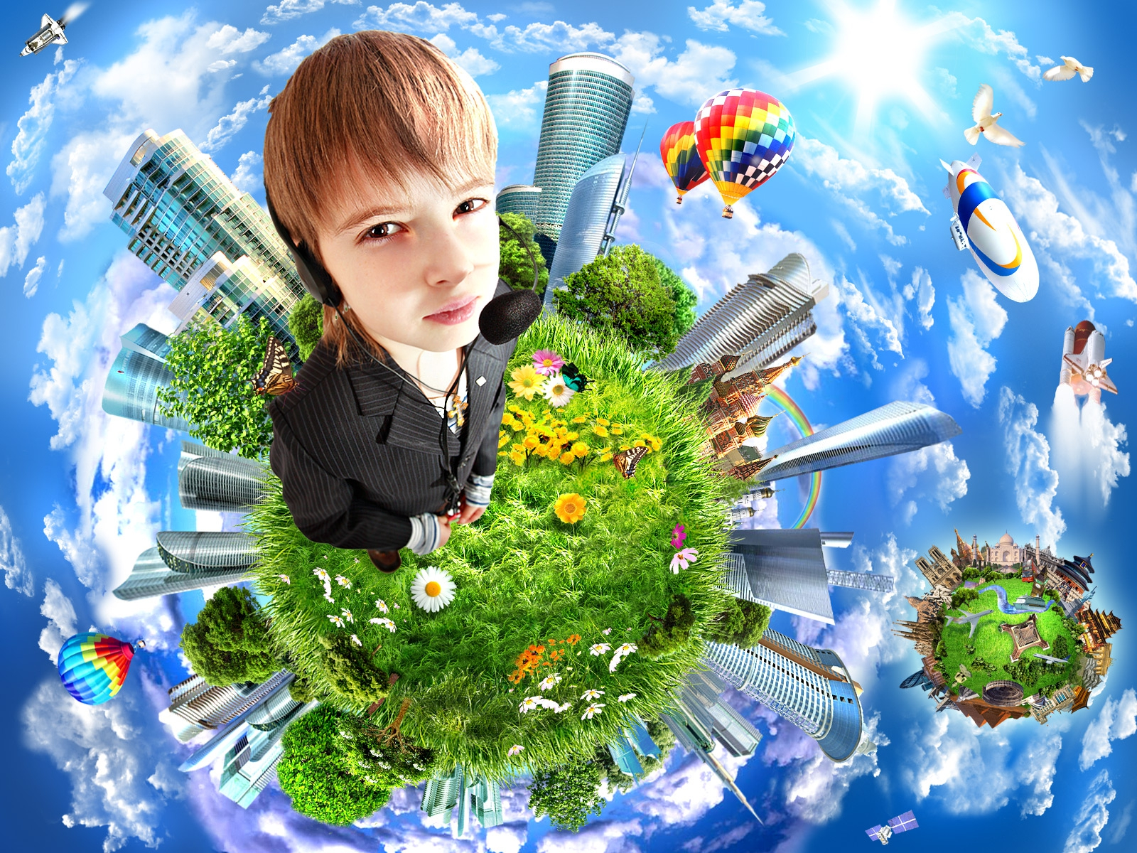 wallpapers_ru_teo_linka_1600x1200_boy_on_the_planet